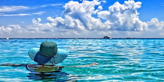 Latiniamerica vacaciones