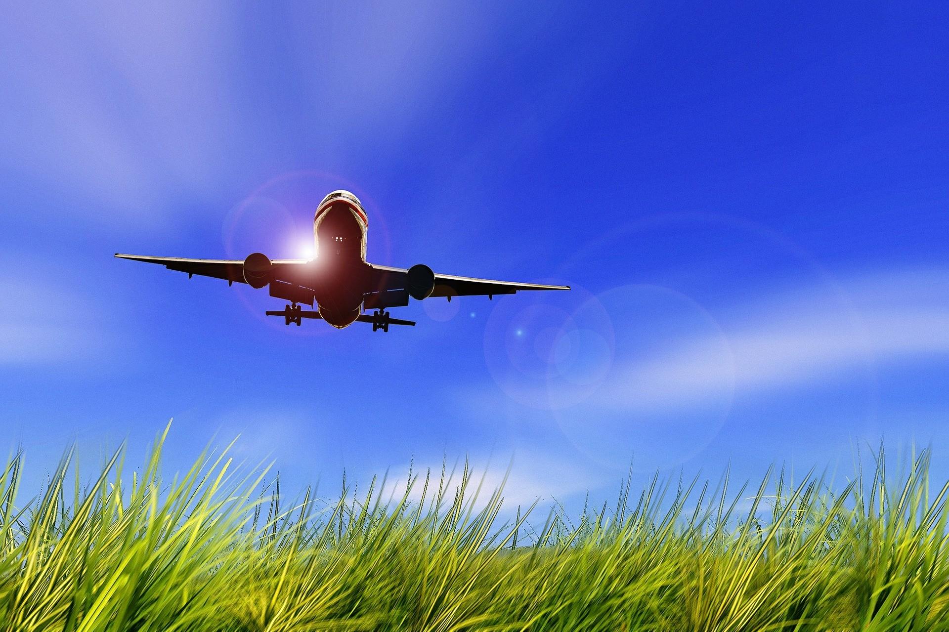 Viajes al mejor precio
