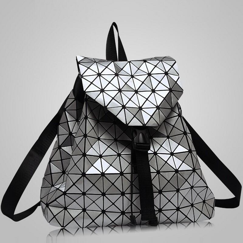 bolsos con estilo